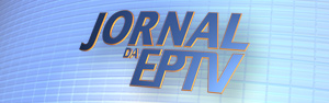Jornal da EPTV