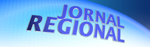 Jornal Regional
