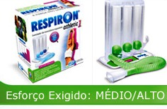respiron Atletic1