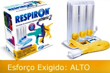 Respiron Atletic2