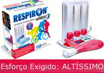 respiron Atletic3