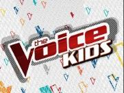 The Voice Kids - Foto: EPTV